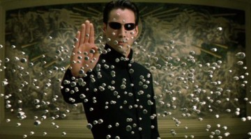 16 Awesome Things You Probably Didn't Notice In These Famous Movies