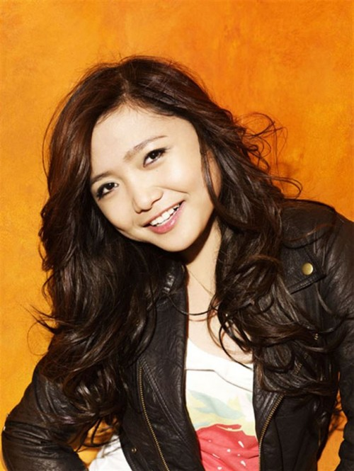 glee-star-charice-pempengco-_s155