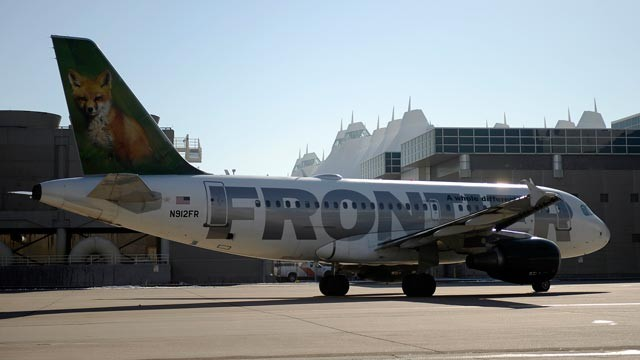 gty_frontier_airlines_jef_130502_wg