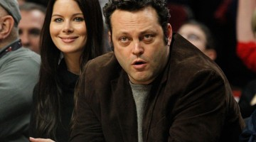 25 Celebrities Who Married 'Regular' People