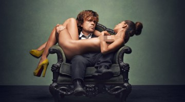15 Facts About Game Of Thrones' Peter Dinklage You Probably Didn't Know