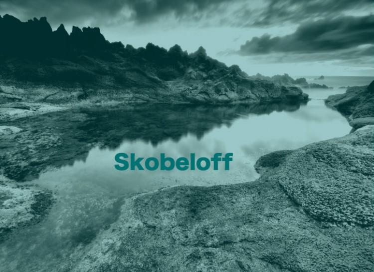 Skobeloff