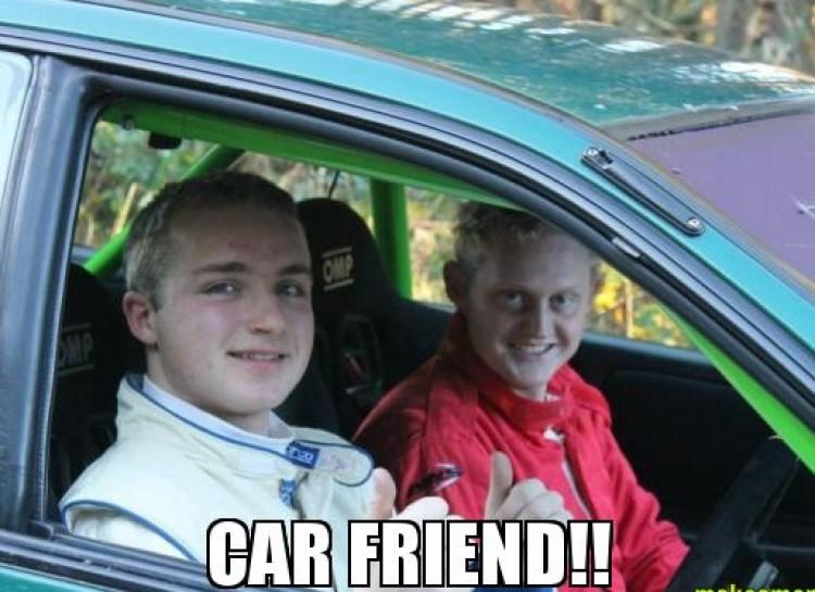 carfriend