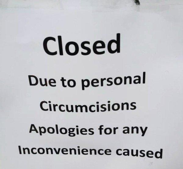 closedsign1